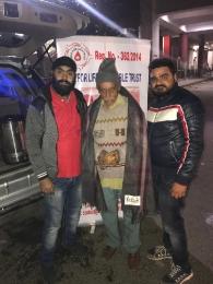 Blanket Distribution on 23 Dec 2017_2