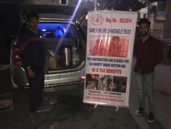 Blanket Distribution on 23 Dec 2017_4