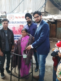 Blanket Distribution on 25 Dec 2017_1