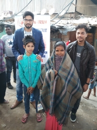 Blanket Distribution on 25 Dec 2017_5
