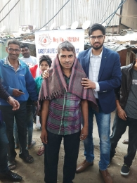 Blanket Distribution on 25 Dec 2017_6