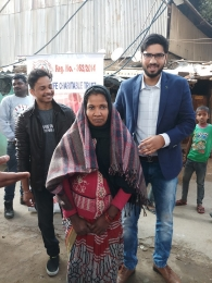 Blanket Distribution on 25 Dec 2017_8